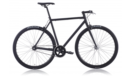 Fixie Inc. Singlespeed Bike