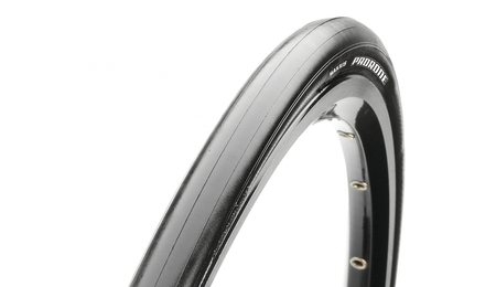 Maxxis Padrone Tubeless