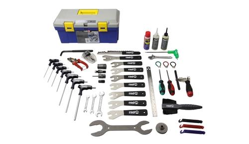 Velo Werkzeugkoffer