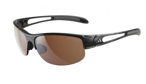 adidas adilibria Sportbrille