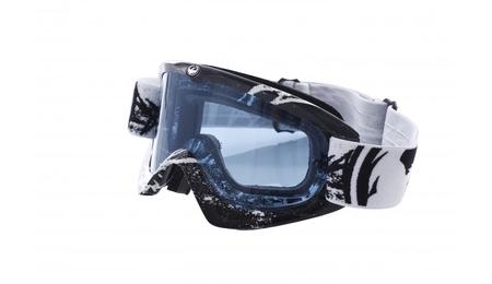 Dragon MDX Hydro Goggles