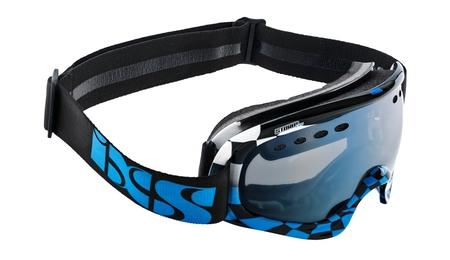IXS Storm Ride Goggles