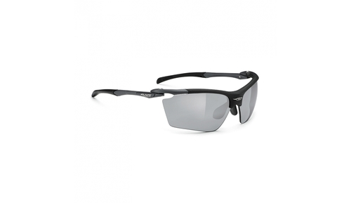 Rudy Project Brille