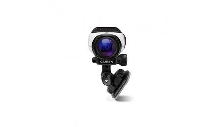 Garmin VIRB Kamera