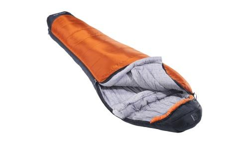 Nordisk Schlafsack