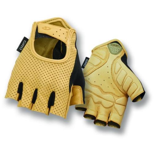 Velobekleidung: Handschuhe von GIRO