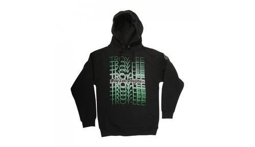 Troy Lee Designs Hoodie