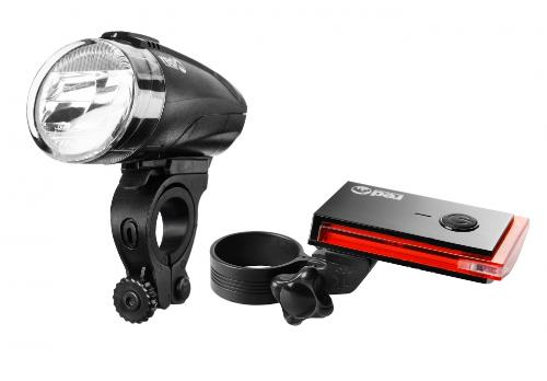 Red Cycling Products Online Shop