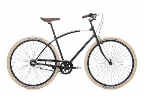creme cycles 2017