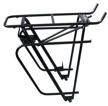 fahrradgep cktr ger vorne hinten gep cktr ger velo g nstig. Black Bedroom Furniture Sets. Home Design Ideas