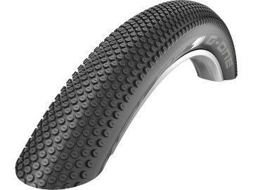 Schwalbe G-One Reifen