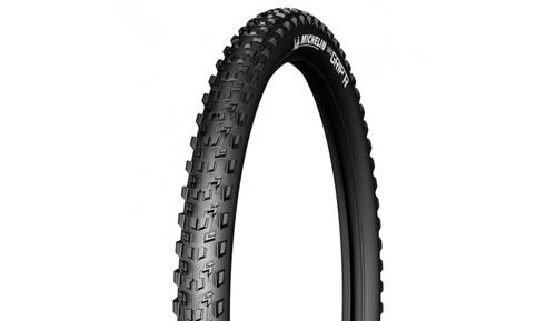 Michelin MTB Reifen