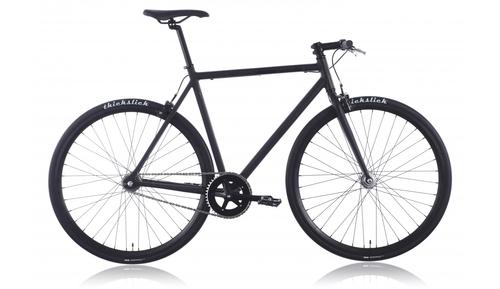 Fixie Inc. Singlespeed Bike
