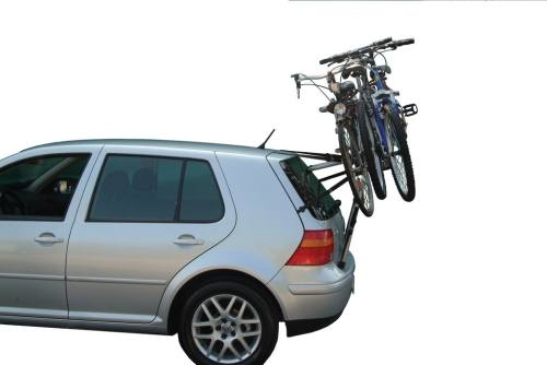 Fahrrad Träger