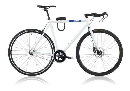 Fixie Inc. Bike