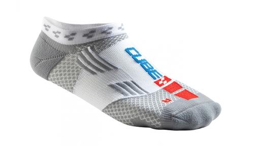 Cube Socke