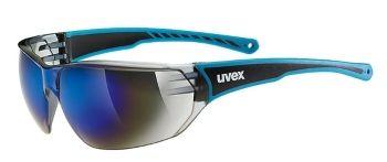 Velo- und Sportbrillen