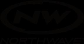 Northwave bei bikester.ch