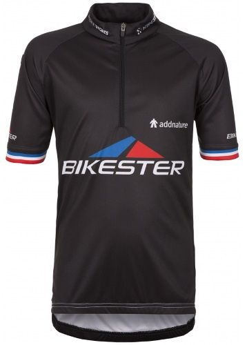 new product 85363 9b85f Kindertrikots im Velo Onlineshop bikester.ch
