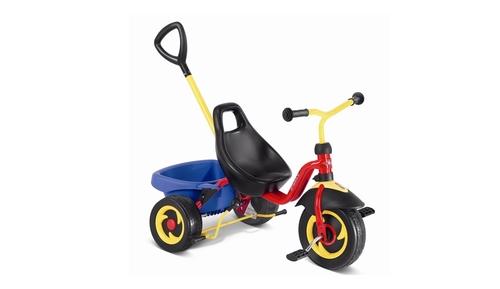 dreirad roller g nstig kaufen kinderfahrzeuge online shop. Black Bedroom Furniture Sets. Home Design Ideas