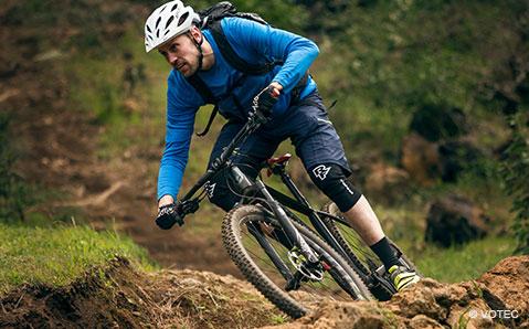 Mountainbike Berater