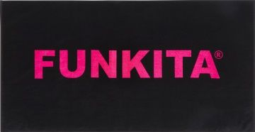 Funkita Schuhe Shop