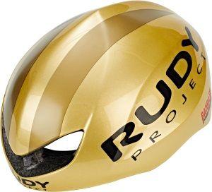 Triathlon Helme