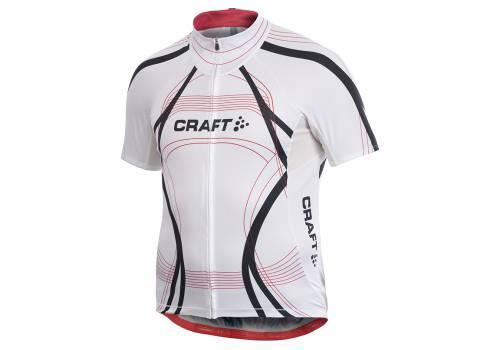 Craft Radsport Bekleidung