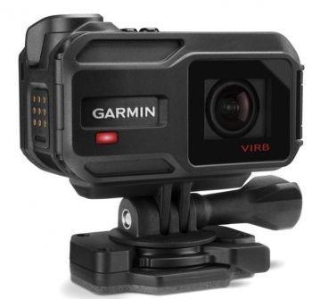 Videokameras und Action Cams von Garmin