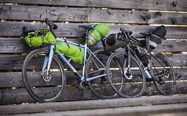 Bikepacking Berater