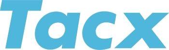 Tacx Logo