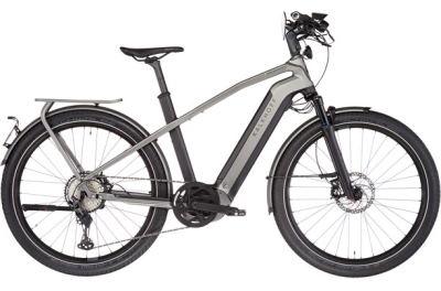 kalkhoff fahrrad velos von kalkhoff bikes kaufen. Black Bedroom Furniture Sets. Home Design Ideas
