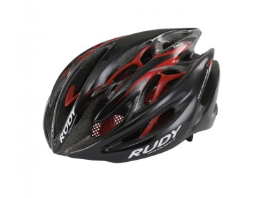 Rennrad Helm