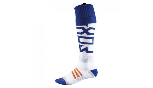 Fox Socken