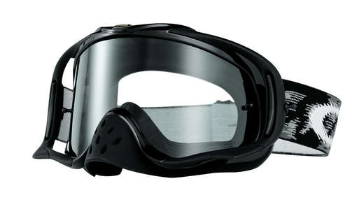 Oakle Google Crowbar