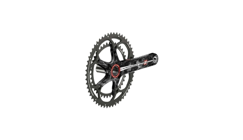 Campagnolo Veloteile