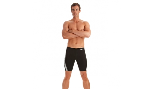 Speedo Triathlon