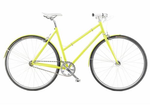 Bombtrack Bike