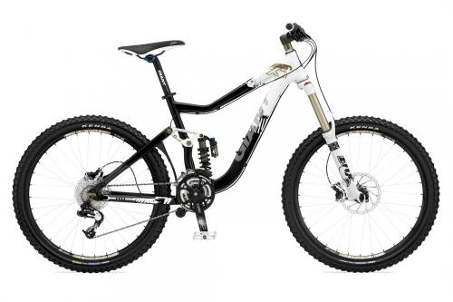 downhill und freeride bikes online kaufen. Black Bedroom Furniture Sets. Home Design Ideas