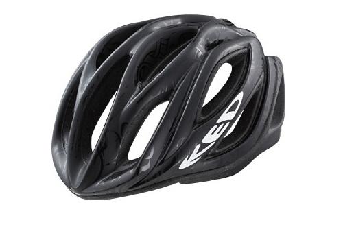 KED Fahrradhelme