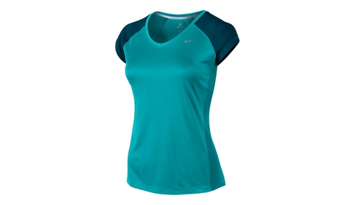 Nike Laufbekleidung